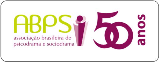 Edital de convocação para formação de Chapa – Eleição Diretoria ABPS 2021/2022