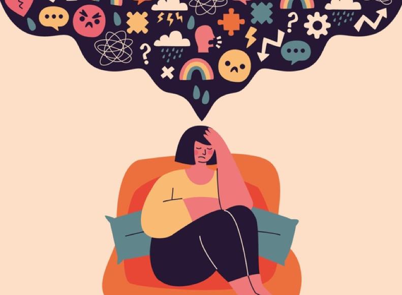 Como Cuidar da Saúde Mental em Tempos de Pandemia